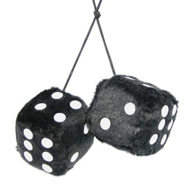 1167663-dice