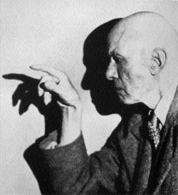 aleister_crowley-creepy